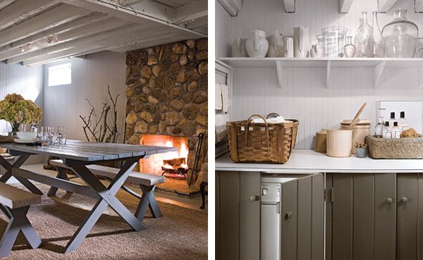 41 Best Modern Log Homes Images On Pinterest Log Homes