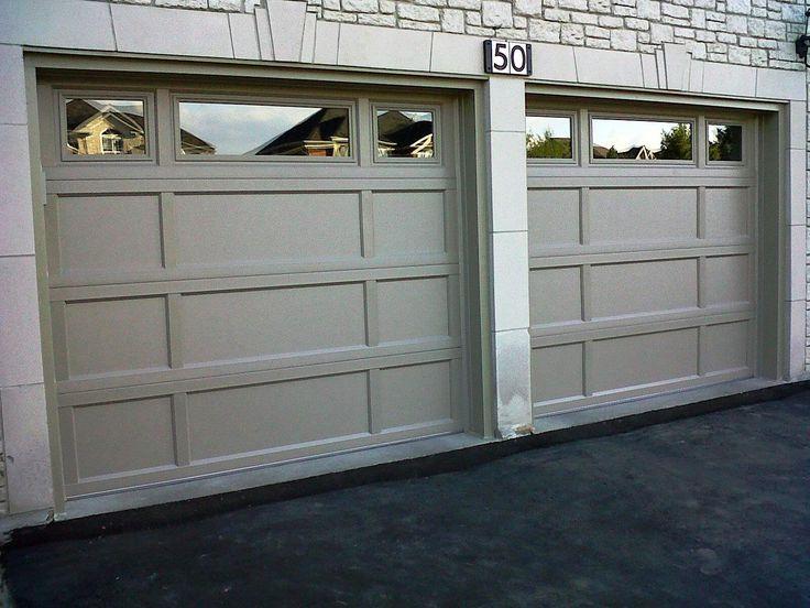 Chiohd garage doors images door design for home 112 best chi garage doors images on pinterest chi garage doors publicscrutiny Image collections