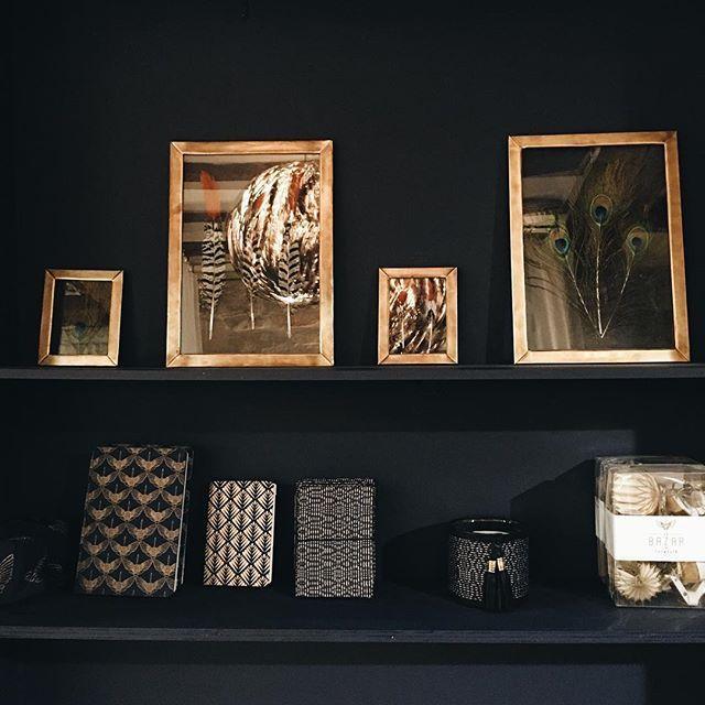 Le bazar par Lorafolk  une collection dobjets lifestyle auhellip