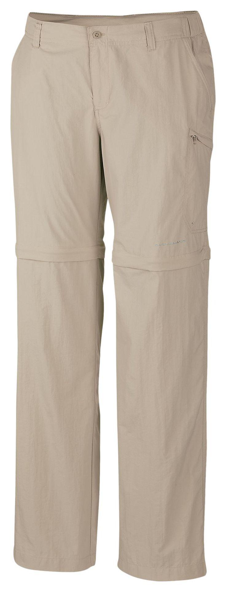 Columbia® Aruba™ Convertible Pants for Ladies   Bass Pro Shops