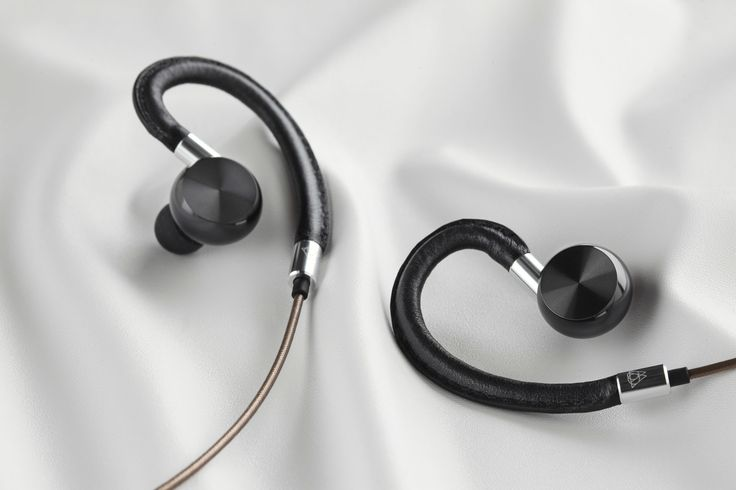 Aedle is a manufacturer out of France whom hand build luxury HiFi headphones. Coming soon are brand new in ear headphones the ODS-1's!