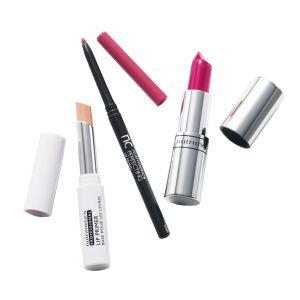 nc Essential Lip Set