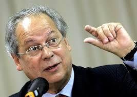 Pleito de Dirceu chega a ser piada e não tem a menor chance. Ou: O dia em que Dilma chutou a Corte Interamericana de Direitos Humanos | Reinaldo Azevedo - Blog - VEJA.com