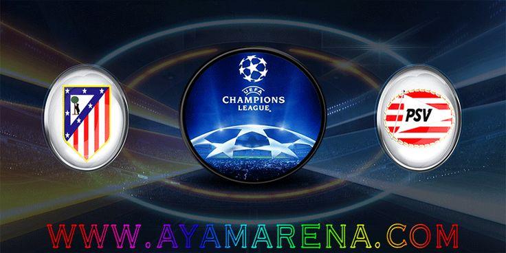 Dewibola88.com | Prediksi Pertandingan UEFA Champions League Atletico Madrid vs PSV Eindhoven 16 Maret 2016 | Gmail : ag.dewibet@gmail.com YM : ag.dewibet@yahoo.com Line : dewibola88 BB : 2B261360 BB : 556FF927 Facebook : dewibola88 Path : dewibola88 Wechat : dewi_bet Instagram : dewibola88 Pinterest : dewibola88 Twitter : dewibola88 WhatsApp : dewibola88 Google+ : DEWIBET BBM Channel : C002DE376 Flickr : dewibola88 Tumblr : dewibola88