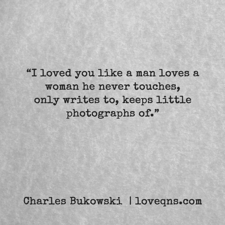 Charles Bukowski Women Quotes: 25+ Best Ideas About Charles Bukowski On Pinterest