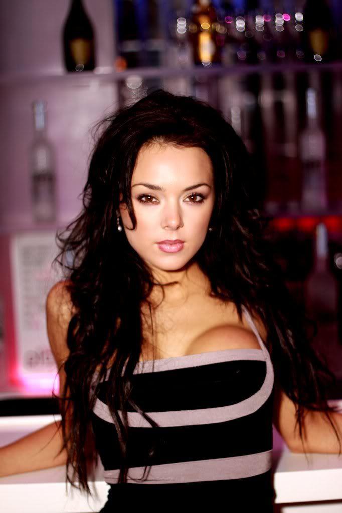 Lana Tailor Nude Photos 26