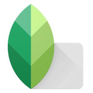 Snapseed od Googlu získava výraznú aktualizáciu
