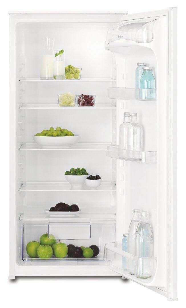 Refrigerateur Integrable Monoporte Electrolux Niche 122 Pour Votre Cuisine Schmidt Froid Stati Refrigerateur Integrable Refrigerateur Refrigerateur Electrolux