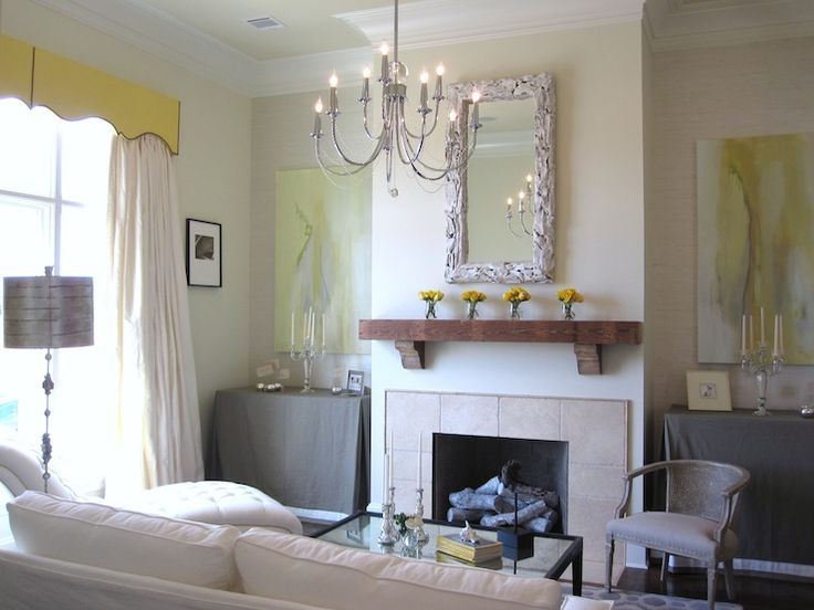 23 best ideas about paint on pinterest paint colors for Benjamin moore monterey white