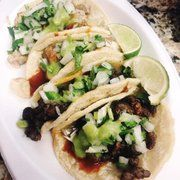 Taqueria Ameca - 124 Photos & 88 Reviews - Mexican - 3558 S Orange Ave, Holden Heights, Orlando, FL - Restaurant Reviews - Phone Number - Yelp