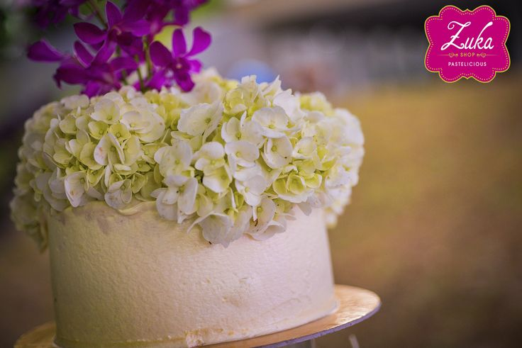 cakes weddings events catering