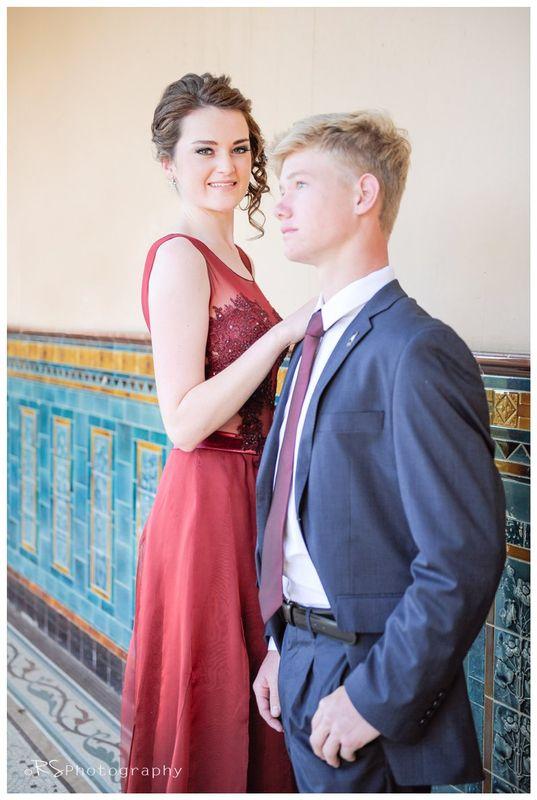 ©www.rochellephotography.co.za #Seniors #Photography #couples RSPhotogChane004.JPG