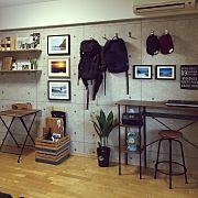 Lounge,IKEA,DIY,ローテーブル,セリア,salut!に関連する他の写真