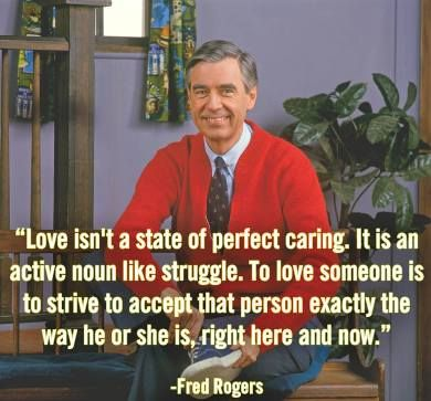 05e3c901842b9ad245b0b960fa6a21ce happy birthday wise words the 25 best fred rogers ideas on pinterest mr rogers quote
