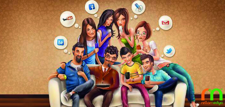 Sosyal medayadan para kazananlara %15 vergi Devamı; http://www.rellablog.com/sosyal-medayadan-para-kazananlara-%15-vergi/ #Rellamedya #Teknoloji #Haber
