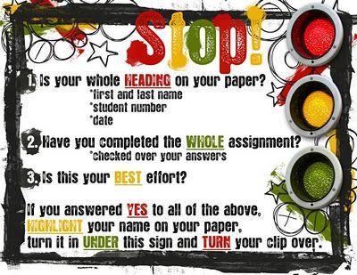 I like the flip the clip idea.: Good Ideas, Teacher Stuff, Schools Ideas, Grade Classroom, Classroom Organizations, Classroom Management, Great Ideas, Third Grade, Classroom Ideas