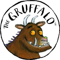 Children never need go bored during the February half term, because here is where you can get The Gruffalo free activities and fun stuff.