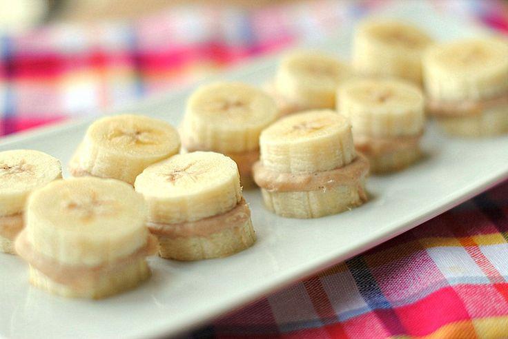 ... skinny.com/2013/01/post-workout-banana-bites.html#sthash.Sgr0bFn8.dpuf