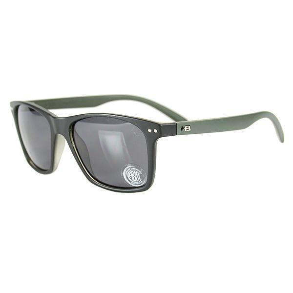 Óculos de Sol - HB Nevermind  - Exalt Skate Shop