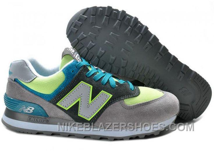http://www.nikeblazershoes.com/discount-mens-new-balance-ml574glb-grey-green-shoes.html DISCOUNT MENS NEW BALANCE ML574GLB GREY GREEN SHOES Only $85.00 , Free Shipping!