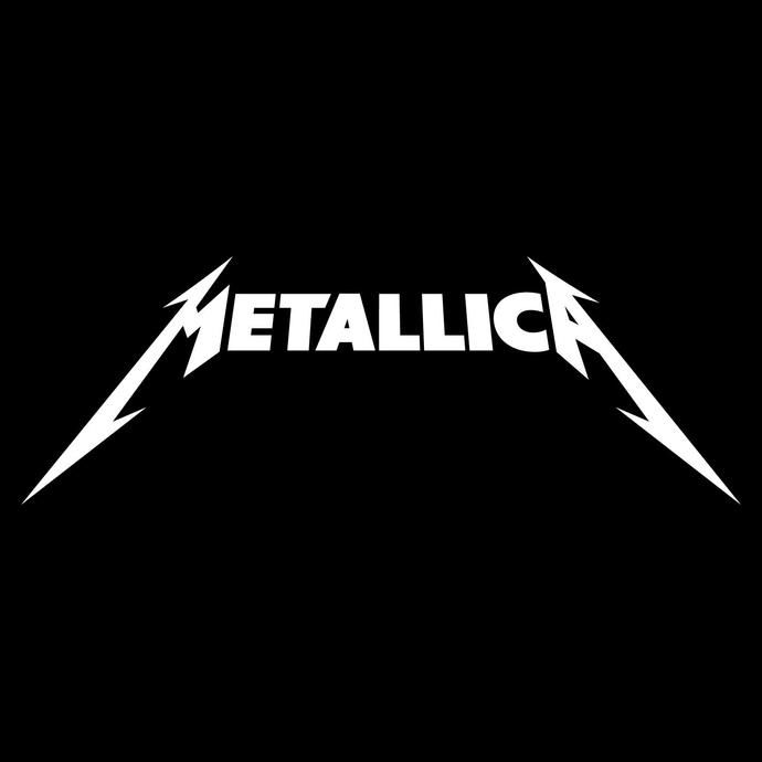 This is my jam: Nothing Else Matters by Metallica on Five Finger Death Punch Radio ♫ #iHeartRadio #NowPlaying