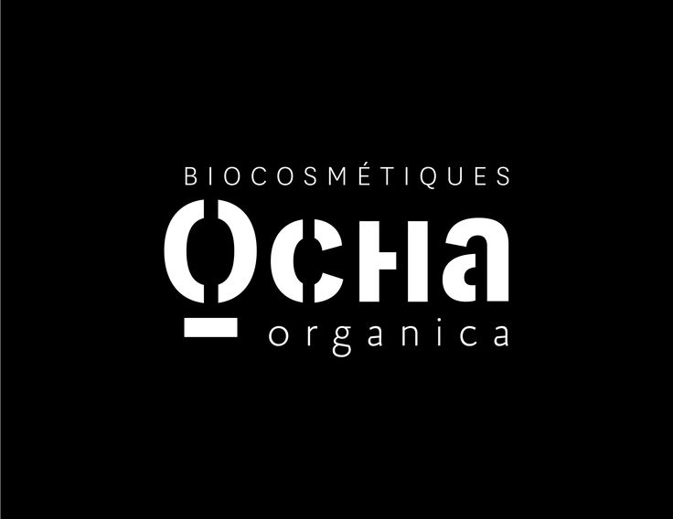 Biocosmétiques Ocha Organica à base d'huile de Marula formulés à partir d'ingrédients 100% naturels et biologiques. Soins visage et corps, bougies ecosoya.
