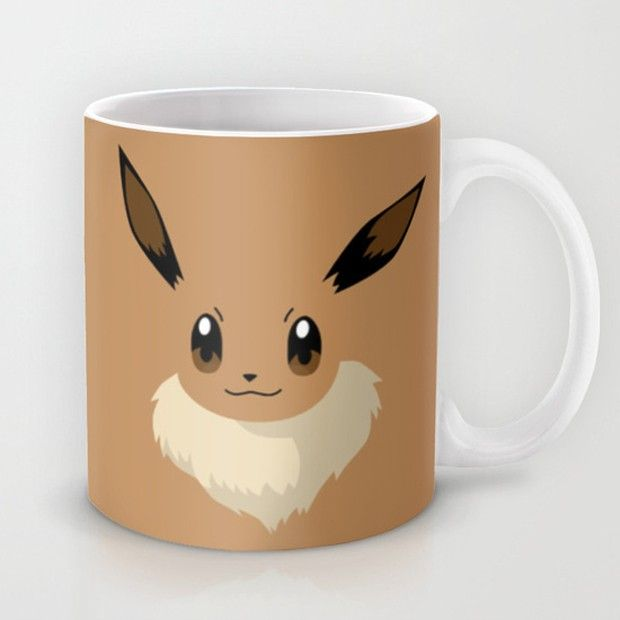 pokemon_mug_by_toxikon_7                                                                                                                                                                                 Más