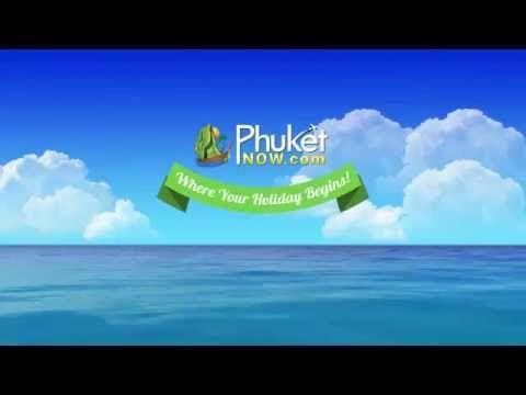 Phang Nga Discovery 5 in 1 | Phuket Now