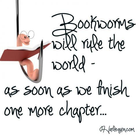 #Harlequin, #Romance, #books, #read, #women, #publishingWorth Reading, Bookworm United, Book Worms, Chapter, Book Book, Quotes, Book Worth, Funny, Bookworm Rules