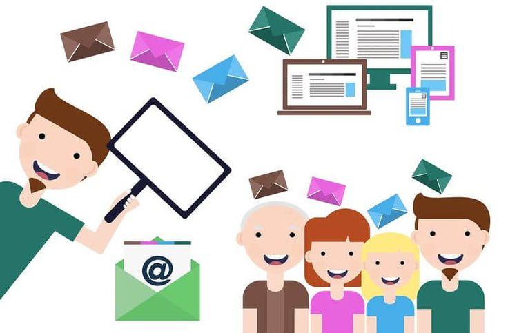 Son muchos los profesionales y empresas que conocen el enorme potencial de las Newsletters para el Marketing Digital. ¿Quieres saber más?