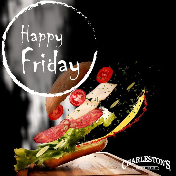 #HappyFriday #NewRestaurants #FamilyRestaurant #BestRestaurant #PlacesToEat #Restaurant #Dining