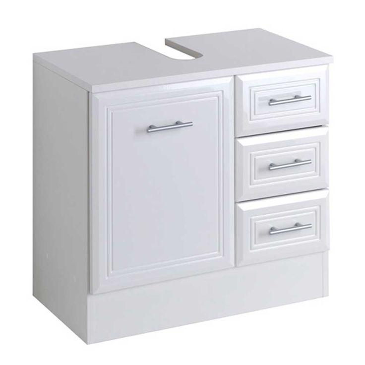 die besten 25 waschtisch ablage ideen auf pinterest badezimmer ablage badablage und. Black Bedroom Furniture Sets. Home Design Ideas