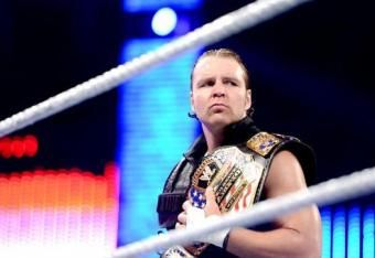 WWE Payback Beating Kane Dean Ambrose News Update  >>>  click the image to learn more...