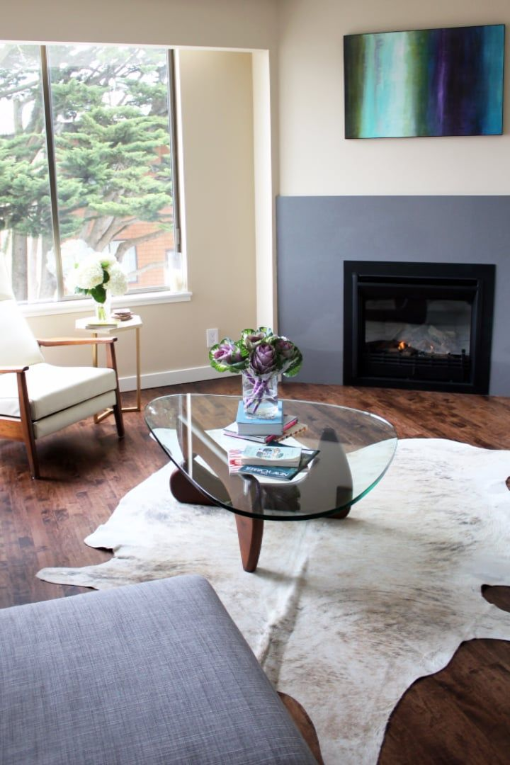 The Easiest Way To Keep Wood Floors Clean