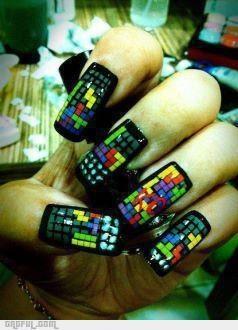 from http://www.gagful.com/7507/tetris-battle-addict.html