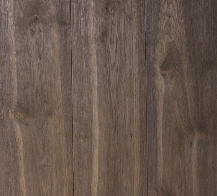 European Engineered Oak 21mm thick 180 mm wide. this wood comes up to 3 meters in length. We have designed this colour to look like antique.