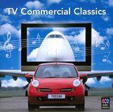 TV Commercial Classics [CD]