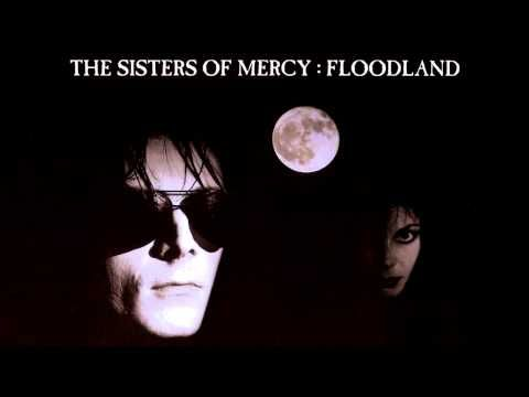 Sisters Of Mercy - Dominion / Mother Russia - Extended Video Version Min.7:08 - HD Audio - YouTube