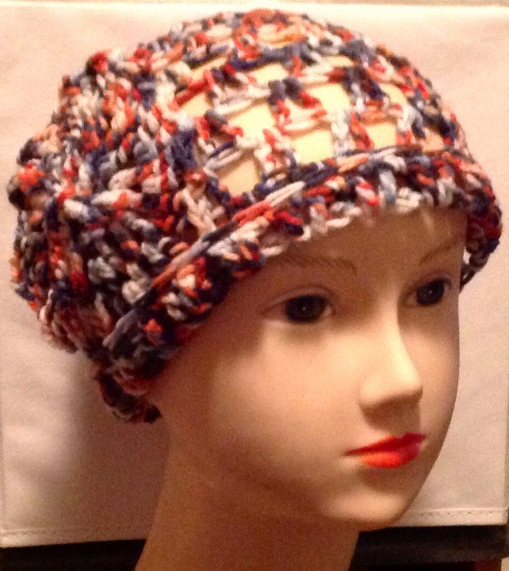 Find a summer fashion hat for you at Elly Baba's Treasures