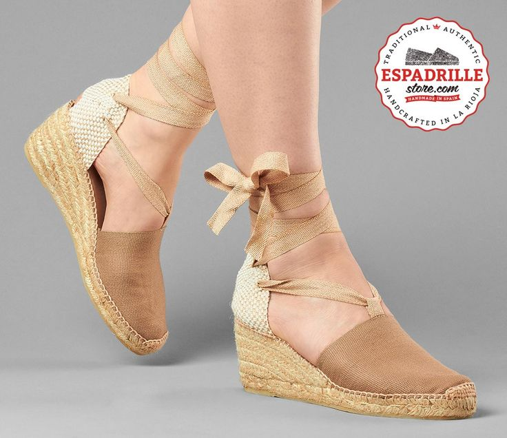 Astonishing 93 Best Images About Homecoming On Pinterest Lace Espadrilles Short Hairstyles For Black Women Fulllsitofus