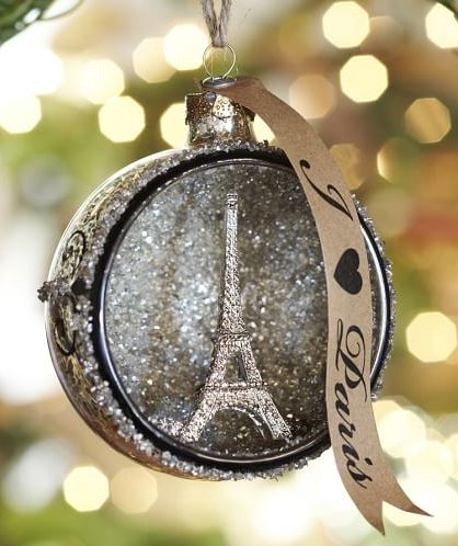 paris orb glass ornament– 30% off #blackfriday http://rstyle.me/n/t7mqnbh9c7