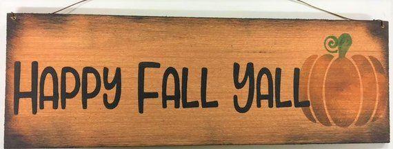 pumpkin Patch 10c lb Fall thanksgiving Autumn  country wood sign wreath decor