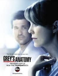 Grey's Anatomy Season 11 Episode 11 12  http://streamingworld.org/…/greys-anatomy-season-11-episod…/ Watch GREY'S ANATOMY SEASON 12 EPISODE 12 Online Streaming Serie ‪#‎GREYSANATOMY‬ ‪#‎Streaming‬ ‪#‎Tvshow‬