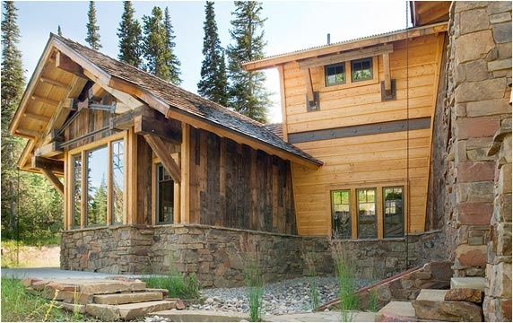 62 best images about home siding ideals on pinterest for Buy log siding