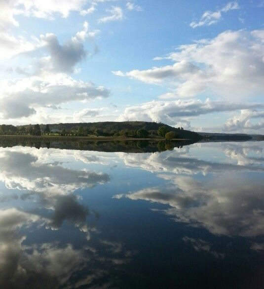 Lough MacNean