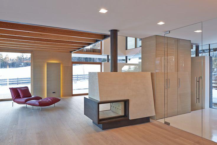 stahl design fen aus s dtirol p hl fen fireplaces stoves pinterest estufas. Black Bedroom Furniture Sets. Home Design Ideas
