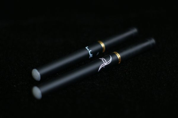 Statistics of E-cigarette. - E-cigarette seemingly overnight, this industry sprung up as a supposedly viable solution to quitting smoking, and with good reason.