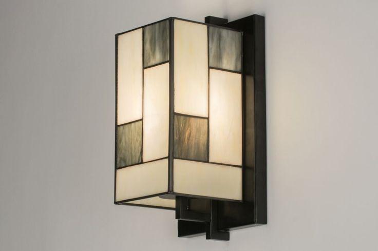 25 beste idee n over rustiek wit op pinterest decoratieve houten schilderij vintage houten - Deco eigentijds ...