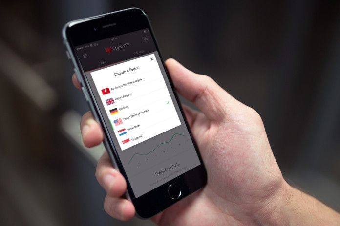Opera reaches 1 million downloads in 4 weeks: Opera News, the stand alone news app developed by Opera, has broken the 1 million download…