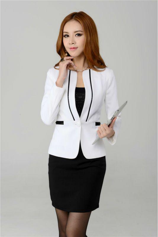 Best Business Suits Ideas On Pinterest Ladies Business Suits
